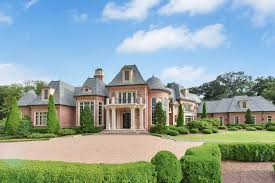 100 Modern Homes For Sale Nj Darlington New York Metro Mansion A Luxury Home For