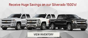 Welcome To Tim Short Chevrolet Of South Williamson | Your Pikeville ... Tyger Auto Tgbc3c1007 Trifold Truck Bed Tonneau Cover 42018 Chevy Silverado 1500 Parts Nashville Tn 4 Wheel Youtube New 2018 Chevrolet Ltz In Watrous Sk Icionline Innovative Creations Inc For Sale Near Bradley Il Main Changes And Additions To The 2016 Mccluskey Suspension Lift Leveling Kits Ameraguard Accsories Superstore Fresh Used 2005 Stan King Gm Superstore Brookhaven Serving Mccomb Hattiesburg Chevy Truck Accsories 2015 Me