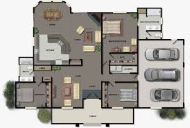 100 Japanese Modern House Plans 46 Best Gallery Designs And Floor Amazing Design