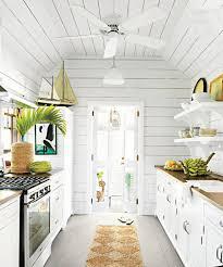 Kitchen Fun Beach House Ideas Best 25 Kitchens On Pinterest Nautical Style Design Decor And