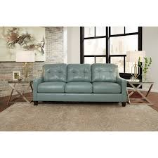 Ashley Levon Charcoal Sofa Sleeper by Ashley Sofa Sleeper 68 With Ashley Sofa Sleeper Jinanhongyu Com