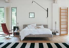 yet more black and white luxusschlafzimmer schlafzimmer