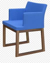 drehstuhl polster esszimmer möbel stuhl png herunterladen