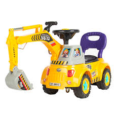 BCP Ride-On Excavator Scooter Pulling Cart Pretend Play Construction ... Optimus Prime 6v Battery Powered Ride On Truck The Transformers 24 Volt Kids Monster Jam Grave Digger Truck 2in1 Ford F150 Svt Raptor Red Kids Rideon Step2 Bestchoiceproducts Rakuten Best Choice Products 12v Mp3 Little Tikes Princess Cozy Amazonca Electric W Parent Control Black 6v Fire Engine 22995 Amazoncom Megabloks Cat 3in1 Toys Games Avigo Ez Steer Food 6 Toysrus Baghera Speedster Fireman Earth Nest Costway On Jeep Car Rc Remote Led