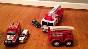 Tonka Fire Engines, Toy Garbage Truck, Kids Toys Videos ... Buy Friction Powered Toy Dump Truck With Lights Sound Tg640d The Trash Pack Garbage Playset Figures Amazon Canada Introducing Our New Cartoon Series Real City Heroes Rch Is Matchbox Stinky Toysrus Paw Patrol Rockyprimes Recycling Vehicle And Figure Toy Factory Kids Youtube Dickie Top 15 Coolest Toys For Sale In 2017 Which Dumb Truck Videos For Children Cstruction Vehicles Toys Kids Garbage Truck Videos Children L Bruder Recycling 4143 Children 45 Minutes Of Playtime