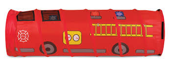 Pacific Play Tents Kids 5 Foot Fire Engine Crawl Tunnel For Indoor ... Unboxing Playhut 2in1 School Bus And Fire Engine Youtube Paw Patrol Marshall Truck Play Tent Reviews Wayfairca Trfireunickelodeonwpatrolmarshallusplaytent Amazoncom Ients Code Red Toys Games Popup Kids Pretend Vehicle Indoor Charles Bentley Outdoor Polyester Buy Playtent House Playhouse Colorful Mini Tents My Own Email Worlds Apart Getgo Role Multi Color Hobbies Find Products Online At