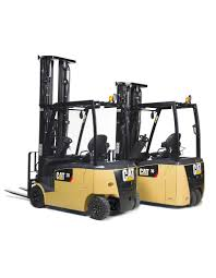 Cat Electric Forklift Trucks: CAT Electric Lift Trucks UK | Impact ... Kalmar To Deliver 18 Forklift Trucks Algerian Ports Kmarglobal Mitsubishi Forklift Trucks Uk License Lo And Lf Tickets Elevated Traing Wz Enterprise Middlesbrough Advanced Material Handling Crown Forklifts New Zealand Lift Cat Electric Cat Impact G Series 510t Ic Truck Internal Combustion Linde E16c33502 Newcastle Permatt 8 Points You Should Consider Before Purchasing Used Market Outlook Growth Trends Forecast