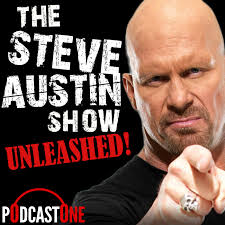 Steve Austin Still Likes Beer The Steve Austin Show Podcast Kurt Angle Uses Milk Truck To Soak The Alliance Youtube Dli I C Pin By Sammy On Wwe Wrestling Wwe Wrestlers Wwf Stone Cold Steve Austin Vs Triple H No Disqualification 10 Car Loving Stars Babbletop Online World Of Qa Vince Mcmahon And Hulk Hogan Mattel Defing Moments Elite Amazon Drives Beer Has Life All Figured Out Mens Journal Beers Middle Fingers Stunners What A Time It Was When