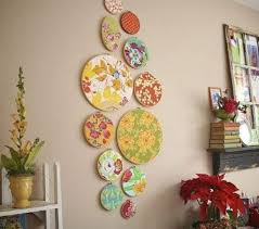 Arts And Crafts Ideas For Home Decor