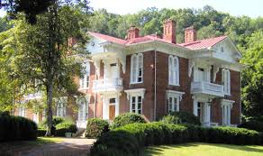 National Registry Tennessee | Benton County | Victorian Exterior ... Benton County Stock Photos Images Alamy 45 Best Co Arkansas Images On Pinterest Search Local Properties For Sale Dick Weaver 16 Wedding Venues 284 Oregon County Land Farms Ranches Property Id 4500474 3841081 View Scott M Anderson Kennewick Brokerrealtor Cne Rv Storage