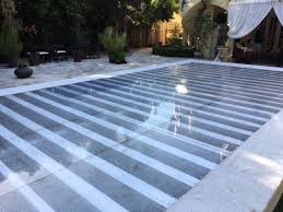 Img 0868 Dance Floor Pool Cover Rental Plexi Glass Acrylic Hard