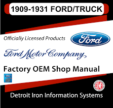 1909-1931 Ford Trucks And Cars Factory OEM Shop Manuals On CD ... Pin By Gustavo Cabezas On Camiones Pinterest Nascar Semi Trucks 1939 Chevrolet Truck And Car Shop Manuals Parts Books Cd Of Orange Home Facebook Plus 2 And Winchester Ky Dutchs In Mount Sterling Lexington Shoptruck03 Cool Vehicles Truck Vehicle Cars Remote Control Concept Monster Bigfoot Delivery Logistics Banners With Cargo Ship Warehouse 20 New Images Trucks Wallpaper Ice Cream Mobile Food Or Vector Illustration
