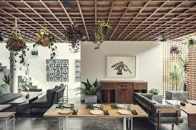 100 Modern Balinese Design The Slow Hotel Bali Trendland Online Magazine Curating