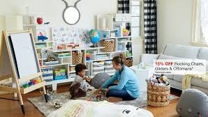 Crate And Barrel Lowe Chair Slipcover by Ideas Surprise Family Game With Crate And Barrel Kids U2014 Kool Air Com