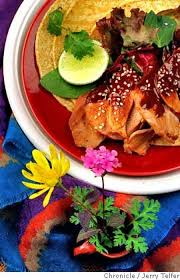 regional cuisine mexico mix regional cuisine mexico s don t miss dishes sfgate