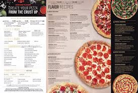 All Pizza Hut Locations - Best Restaurants South Of Boston Pizza Hut Latest Deals Lahore Mlb Tv Coupons 2018 July Uk Netflix In Karachi April Nagoya Arlington Page 7 List Of Hut Related Sales Deals Promotions Canada Offers Save 50 Off Large Pizzas Is Offering Buygetone Free This Week Online Code Black Friday Huts Buy One Get Free Promo Until Dec 20 2017 Fright Night West Palm Beach Coupon Codes Entire Meal Home Facebook Malaysia Coupon Code 30 April 2016 Dine Stores Carry Republic Tea
