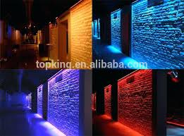wall wash led lighting picture 1 of 1 led wall washer lighting