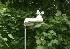 100 Wun Derground Derground Delivers HyperLocal Weather Data To Greenbelt Residents