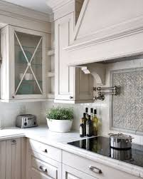 tips for updating your space selecting your kitchen backsplash