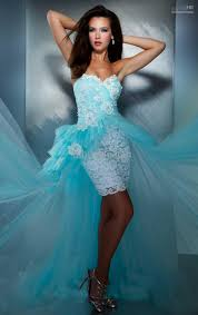 turquoise and white prom dresses naf dresses