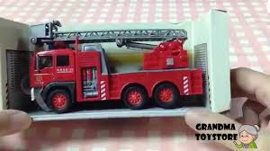 Unboxing TOYS Review - Red Metal Fire Truck Retractable Crane ... Fire Truck Ivan Ulz Garrett Kaida 9780989623117 Amazoncom Books Pin By Denny Caldwell On Trucks Pinterest Trucks Book By Pictures Read Aloud Youtube Jamboree Learning Color Songs For Children Engine 24 Tasure Island Fire Rescue Truck Backing Up To Go Back Abc Song Firetruck For Alphabet 1970 Crown Fort Knox 1941 Ford Firetruck Ride Station One Hurry Drive The Car