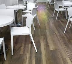 Discontinued Florida Tile Natura by 12 Best Porcelain Tile Floors Images On Pinterest Porcelain Tile