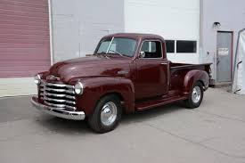Highwood Rod & Customs | Terry's 50 Chev Pickup 1950 Chevrolet 3100 For Sale Classiccarscom Cc709907 Gmc Pickup Bgcmassorg 1947 Chevy Shop Truck Introduction Hot Rod Network 2016 Best Of Pre72 Trucks Perfection Photo Gallery 50 Cc981565 Classic Fantasy 50 Truckin Magazine Seales Restoration Current Projects Funky On S10 Frame Motif Picture Ideas This Vintage Has Been Transformed Into One Mean Series 40 60 67 Commercial Vehicles Trucksplanet Trader New Cars And Wallpaper