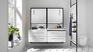 badezimmermöbel archive rost bielefeld die badgestalter