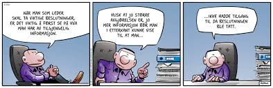 lunch db no published monday 9 march 2015 strips pinterest