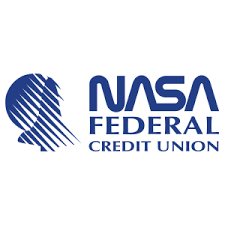 Front Desk Receptionist Jobs In Dc by Pt Front Desk Receptionist Job At Nasa Federal Credit Union In