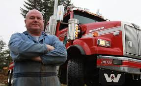 Jamie Davis, Towing And Recovery Your Best Choice For Heavy Rescue ... Report Cumminspowered Nextgen Nissan Titan Will Contend For Best Elegant 20 Photo Best Trucks For Towing New Cars And Wallpaper Flatbed San Diego Call 858 2781247 What You Need To Know Before Tow Choosing The Right Tires Tow Truck Children Kids Video Youtube 2014 And Suvs Hauling Rideapart Rules Regulations Thrghout Canada Trend Scarborough Road Side Service 647 699 5141 The Truth About How Heavy Is Too Ford 2018 Towing Of Ford Auto Model Update Pick Up Rental With Package Enterprise Rent