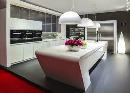 Ultra Modern Kitchen Designs 20 And Ideas For Inspiration Best Decoration