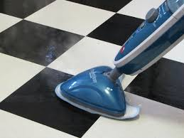 barbara s beat hoover twintank steam mop review