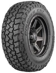 100 Mastercraft Truck Tires Courser CXT LT 35X1250R20 121Q E 10 Ply AT AT All Terrain Tire