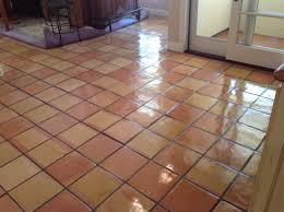 stripping tile floors with ammonia tile flooring design