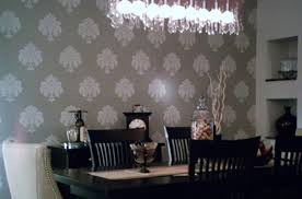 The Wallpaper Lady