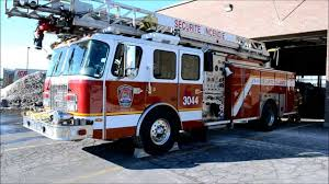 1999 E-ONE FIRE TRUCK LADDER 3044 - START UP - YouTube Eone Metro 100 Aerial Walkaround Youtube Sold 2004 Freightliner Eone 12501000 Rural Pumper Command Fire E One Trucks The Best Truck 2018 On Twitter Congrats To Margatecoconut Creek News And Releases Apparatus Eone Quest Seattle Max Apparatus Town Of Surf City North Carolina Norriton Engine Company Lebanon Fds New Stainless Steel 2002 Typhoon Rescue Used Details Continues Improvements Air Force Fire Truck Us Pumpers For Chicago
