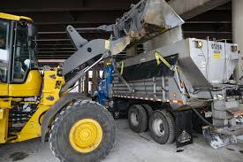 Think Road Salt Won't Reach Your Drinking Water? Ask Madison | MPR News Gallery Monroe Truck Equipment Rising Salt Level In West Side Well Prompts Remediation Study Burke Home Think Road Wont Reach Your Drking Water Ask Madison Mpr News Body Pulled From Submerged Suv Was That Of Wife Prominent Garbage Truck Burns Goes Dark Best Image Of Vrimageco And Specials Sauk City On Jeep Ram Dodge Chrysler Jc Madigan Caspers Nuss Tools That Make Your Business Work Ad Vault Madisoncom