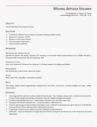Neu Lebenslauf Creator Download Onet Resume Builder Professional Template Fein Stipendium