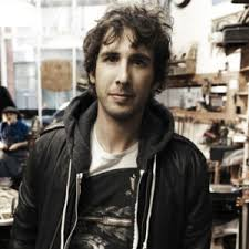 the science of with josh groban startalk radio show by