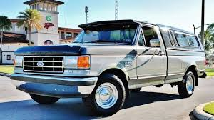 1989 Ford F150 2WD Regular Cab For Sale Near Lakeland, Florida 33801 ... 1989 Ford F150 2wd Regular Cab For Sale Near Lakeland Florida 33801 Lifted Trucks Sca F Black Widow Front With Preowned 2016 Focus For Sale Jacksonville Fl Orlando 4821c Roush Performance Vehicles In Tampa Custom Sales Used 2014 2009 940 Bnm Autos Llc Cars St Econoline Pickup Truck 1961 1967 File1973 C9001jpg Wikimedia Commons New 2018 Orange City 1956 F100 Project Hot Rod Rat Hotrod Ratrod 2017 Ford 150 Xlt Ami 90405