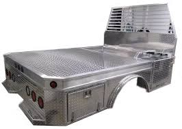 Aluminum Truck Beds Page 19 - Custom Aluminum Truck Beds Mtainer Truck Bodies Service Overview Youtube Socal Accsories Racks Custom Pickup Alinum Flatbeds 1 Ideas Pinterest Retractable Bed Cover For Utility Trucks Royal Manufacturing Genco Beds Body Highway Products Inc Del Equipment Up Fitting Chipper Texas Trailers Sale Douglass By Herrin Heavy Duty Rv 1973 Intertional Loadstar With A Hellcat V8 Engine Swap Depot