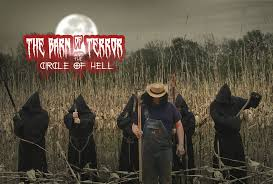 Hollow Pumpkin Patch Syracuse Ny by Haunted Houses In New York Buffalo Rochester Albany