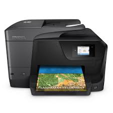 Hp Printer Help Desk Uk by Hp Envy 5540 Wireless Touchscreen All In One E Printer Black