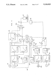 Mack Truck Parts Diagram On 2006 - Free Vehicle Wiring Diagrams • Top Truckaccessory Picks For Holiday Gift Giving Onsite Installer Whitney Jc Coupons Food Shopping How To Install Axle Covers On A Semi Truck Raneys Product Semi Truck 142 Full Fender Boss Style Stainless Steel 40 Off Coupons Promo Discount Codes Wethriftcom Rosco Raney Sales Ocala Fl Best 2018 Raneys Truck Parts Youtube Parts Lmc 9 Best Texas Show Images Pinterest Midland Texas Freightliner Fld 120 Classic Grill Vertical Bars Volvo
