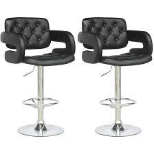 Walmart Papasan Chair Cushion by Bar Stools Black Bar Stools Walmart Bar Stoolss