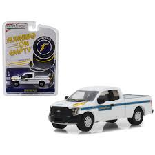 New 2016 Ford F-150 Pickup Truck Goodyear Tire & Service White With ... 132 High Simulation Exquisite Model Toys Double Horses Car Styling Diecast Garage Diorama Package 1979 Ford F150 Custom Pick Free Shipping New Raptor Pickup Truck Alloy Car Toy Atlas Railroad N Blue 2 Atl2942 Shop World Tech 124 Licensed Svt Friction Amazoncom Lindberg 125 Scale Flareside 15 Toy Die Cast And Hot Wheels 2016 From Sort Upc 011543602033 State Dub Ridez 4 Revell 97 Xlt Rmx857215 Hobbies Hobbytown