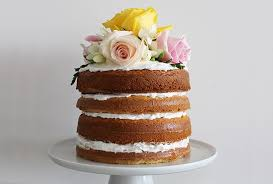 8 simple cake decorating tricks you need to try food network canada