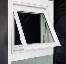 Andersen 200 Series Patio Door Hardware by Interior Marvelous Anderson Sliding Door Andersen Storm Door