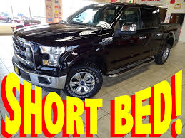 Used Cars For Sale De Witt IA 52742 Thiel Motor Sales Dover Used Cars Bad Credit Auto Dealers Colonial Motors De Jager Bedrijfsautos Bv 20 New For Sale Delaware Ingridblogmode Witt Ia 52742 Thiel Motor Sales Ford Box Truck In Nucar Chevrolet Your Castle And Car Dealer Near Used Trucks For Sale In De 2014 Chevrolet Silverado Ltz 800 655 Vehicle Specials Guaranteed Fancing On Trucks And For Stock Image Of Driving Parked Mercedes Benz Unimog New Or Used Trucks Sale Plant Ashbydelazouch